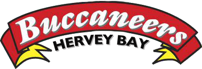 Buccaneers Hervey Bay - Sponsor of Hervey Bay Fly and Sportfishing